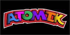 AtomikLogoFruitLoops