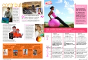 berger_magazine