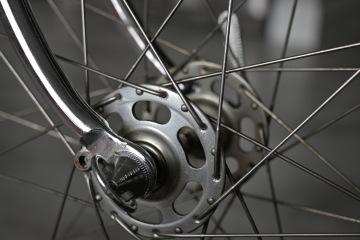 bike-15
