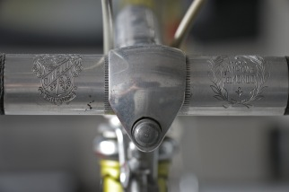 bike-17
