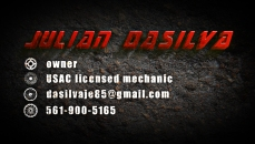 businesscardfront2