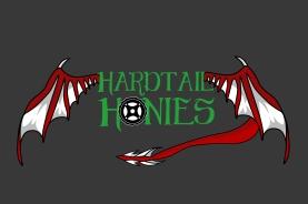 HardtailHonies1