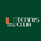 tennislogogreen