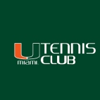 tennislogogreen